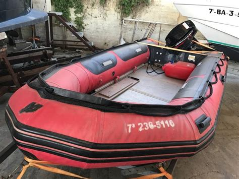 Quicksilver Inflatable Boats Nz by Quicksilver Inflatable Boats For Sale Boats