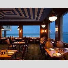 Monterey Bay Restaurants  Restaurants Near Me Monterey