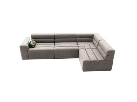 créer canapé en ligne boconcept s 39 associe avec smart pour créer une ligne de meubles