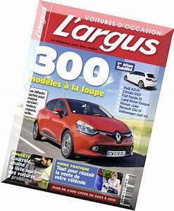 Calculer L Argus D Une Voiture : voiture occasion sur l 39 argus diane rodriguez blog ~ Gottalentnigeria.com Avis de Voitures