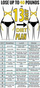 Boiled Egg Diet Diet Plan Weight Loss Egg 3 Day Diet Plan 10 Pounds 3 Day Diet