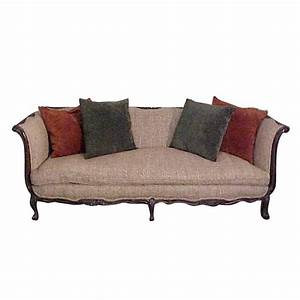 french style sofa french country style sofa french With country sofa bed