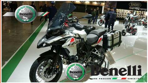 Benelli Trk 502x Modification by Benelli Trk 502x Benelli Trk 502 Benelli Trk Benelli