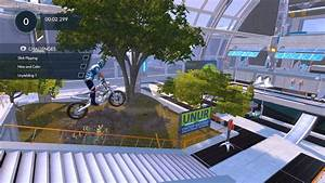 Trials Fusion Demo Download