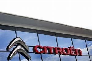 Portes Ouvertes Citroen : promotion citro n profitez des journ es portes ouvertes en juin 2015 l 39 argus ~ Maxctalentgroup.com Avis de Voitures