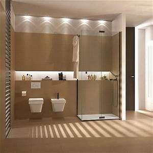 Mondo Convenienza Settimino ~ idee di design per la casa