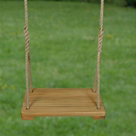siege balancoire adulte portique bois traité galdar avec balançoire anneaux