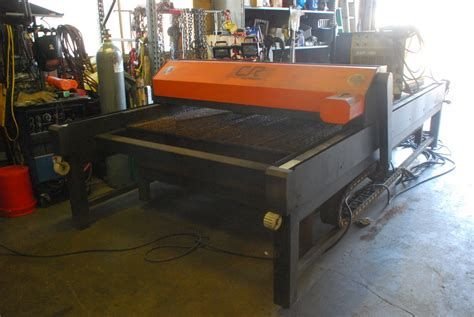 portable plasma cutting table 5821 0028 jpg of cnc plasma cutting table 5x10 ft with