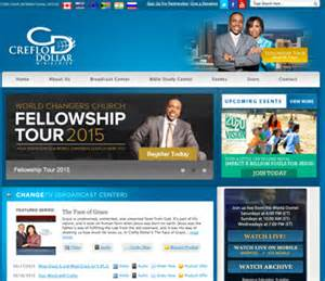 least respected jobs journalists quotes about strength and courage creflo dollar website