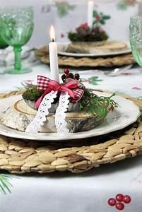 Basteln Mit Moos : tischdeko zu weihnachten alte tartelettf rmchen mit moos und kerze tischdecke christmas poem ~ Watch28wear.com Haus und Dekorationen