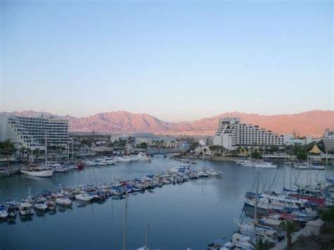 Boat Rental Eilat by Rent A Boat Eilat Marina Lagoona Sea Yacht Charter