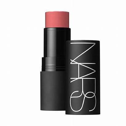 Multiple Matte Laos Nars Cosmetics