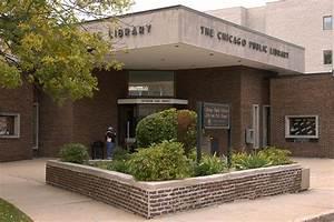 Jefferson Park   Chicago Public Library