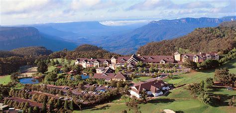 blue mountain resort coupons 2014