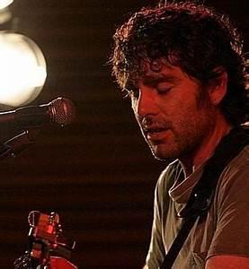 John Langley Hochzeit : konzert brake neue melodien auf der gitarre ~ Lizthompson.info Haus und Dekorationen