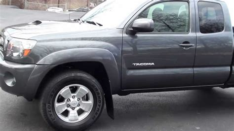toyota near me now toyota tacoma for sale near me certified used toyota