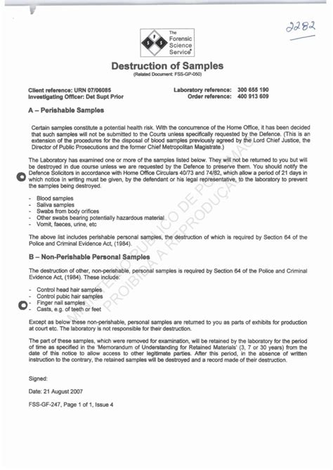 digital forensics incident response forms computer