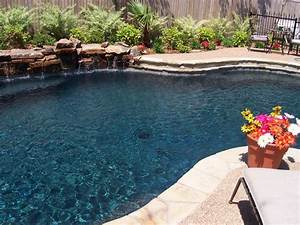 Pin Pool-liner-colors-grey-raleigh on Pinterest