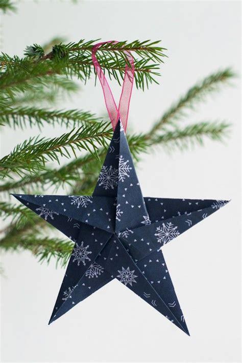 christmas diy deco kreative ideen weihnachten