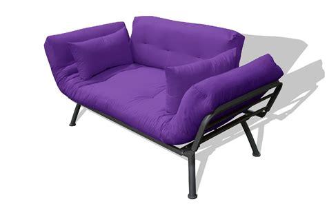 small futon for small futons bm furnititure