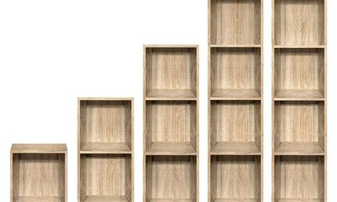 ikea lack etagere murale etagere ikea ikea hacks 10 de meubles ikea faciles copier ds mainteant fjllbo shelf unit ikea