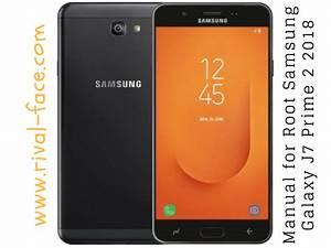 Guide Root Manual Samsung Galaxy J7 Prime 2 2018