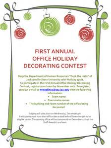 flyers for decorating contest flyers www gooflyers