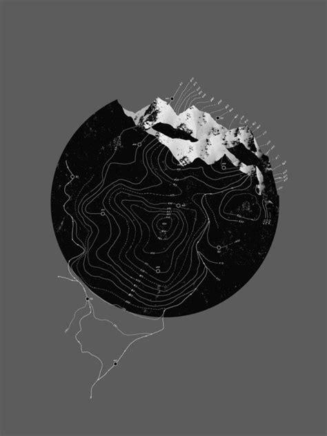 space graphic design google search goma