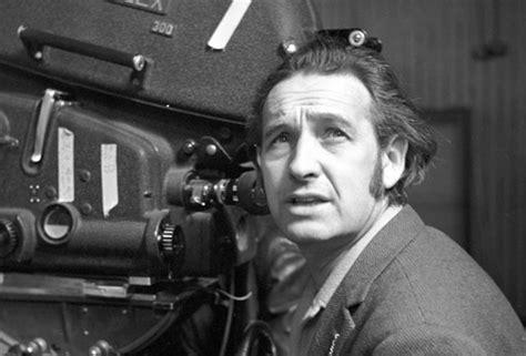 Andrzej Wajdas Ten Best Films Far Flungers Roger Ebert