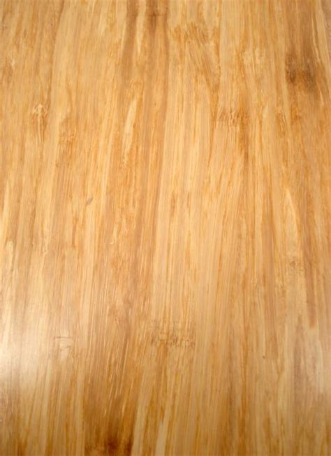stranded bamboo flooring problems chicago hardwood flooring page not found