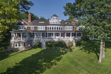 large luxury homes 186 s division mi 49424 united states