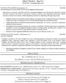 chief compliance officer resume sle sle resume compliance director resume ixiplay free