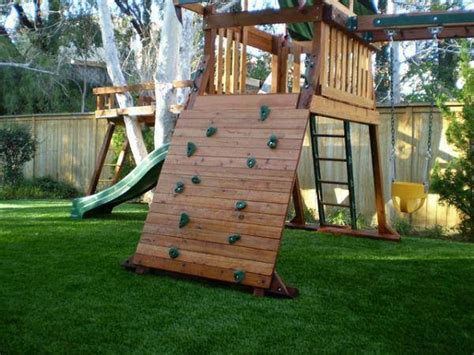 Synlawn Of Southern California Artificial Grass Install
