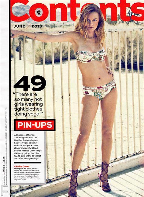 Cru Magazine 2013 08 By Graham Maxim Magazine 2013 08 Gotceleb
