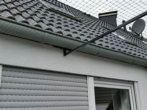 beispiele katzennetze nrw der katzennetz profi seite 8 With katzennetz balkon mit spiel garden