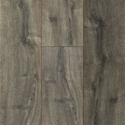 14mm Nordic Fog Oak   Dream Home Ultra X2O   Lumber