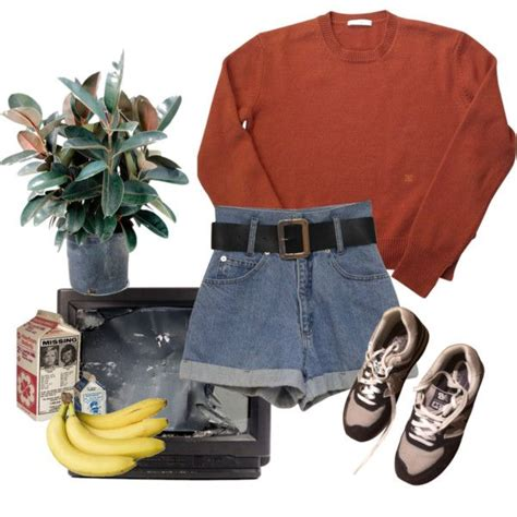 17 Best ideas about High School Fashion on Pinterest | High school outfits Fall shopping outfit ...