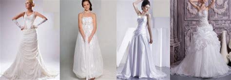 Review Of Milanoo Wedding Dresses