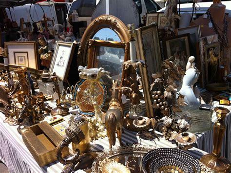 flea market finds flea market finds seyie design