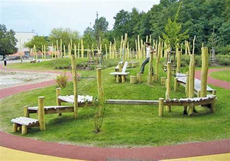 Botanischer Garten Bochum Preise by Deutscher Spielraum Preis 2011 Detail De