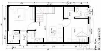 house designs 3 marla house design gharplans pk