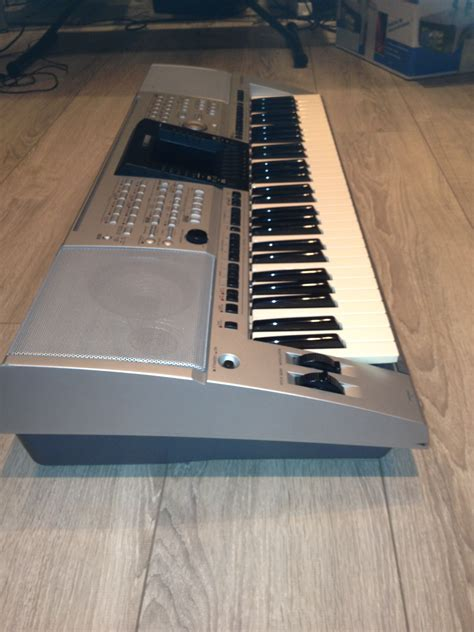 yamaha psr 3000 yamaha psr 3000 lookup beforebuying