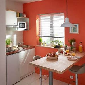 Choisir et associer les couleurs de peinture Castorama