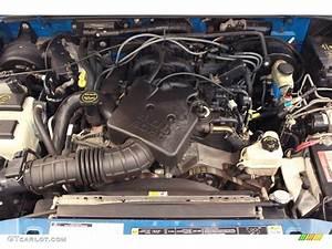 Wiring Diagram 1990 Ford Ranger 4 0 Engine