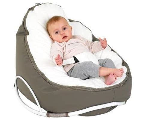 6 Tips For Buying A Baby Rocking Chair — The Kind Tips