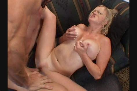 Sex Crazed Older Women 3 2014 Adult Dvd Empire
