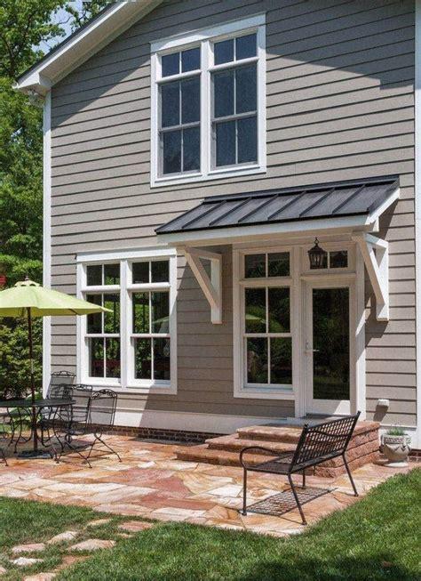porch roof designs  styles metal door awning porch roof design garage trellis