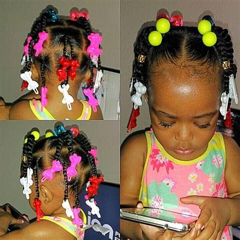 cute  girl hairstyle hair   cute