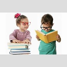What Are The Five Critical Parts Of Language Development In Children? Quora