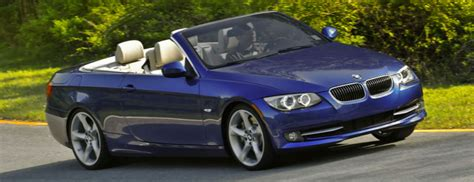 Bmw Dealers In Sc by Bmw 3 Series Convertible Charleston Sc